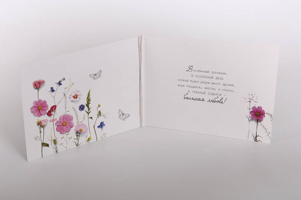 Время приключений открытки с днем рождения008