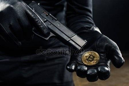 Девушка с пистолетом фото на аву022