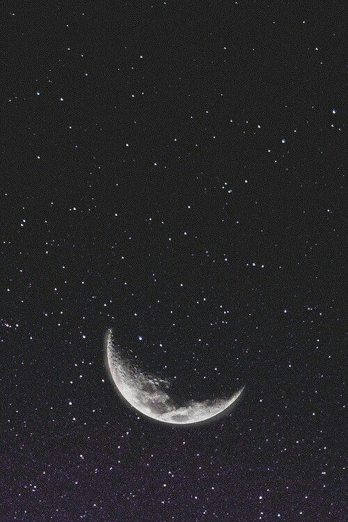 Звездное небо обои на айфон   скачать бесплатно (14)