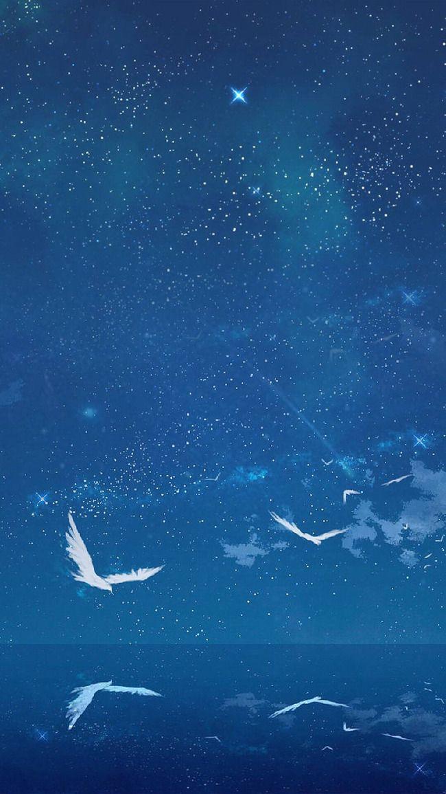 Звездное небо обои на айфон   скачать бесплатно (16)