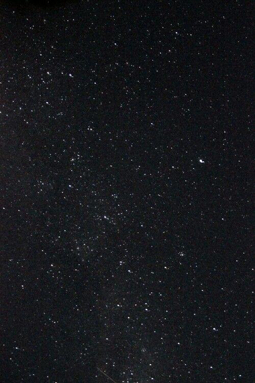 Звездное небо обои на айфон   скачать бесплатно (18)