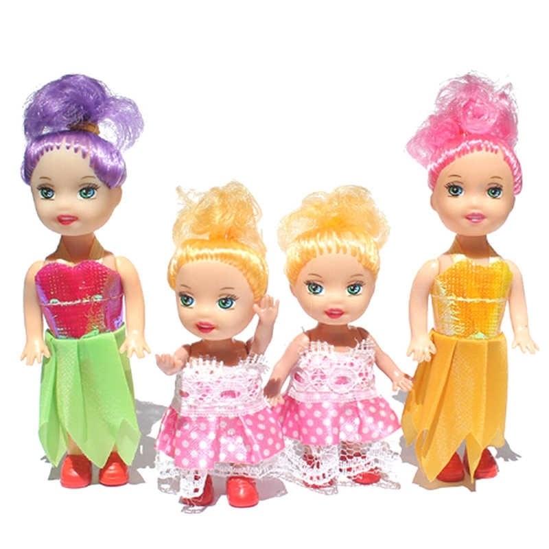 Игрушки куклы картинки001
