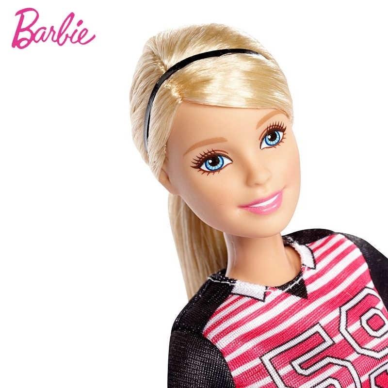 Игрушки куклы картинки002