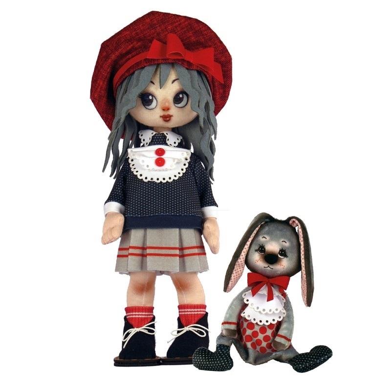 Игрушки куклы картинки003