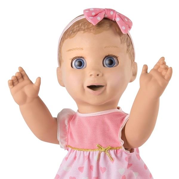 Игрушки куклы картинки007