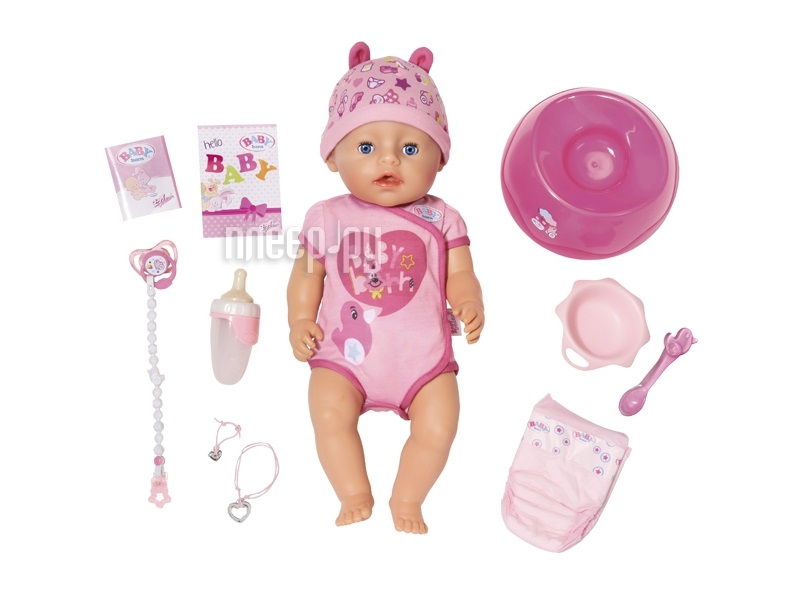 Игрушки куклы картинки008