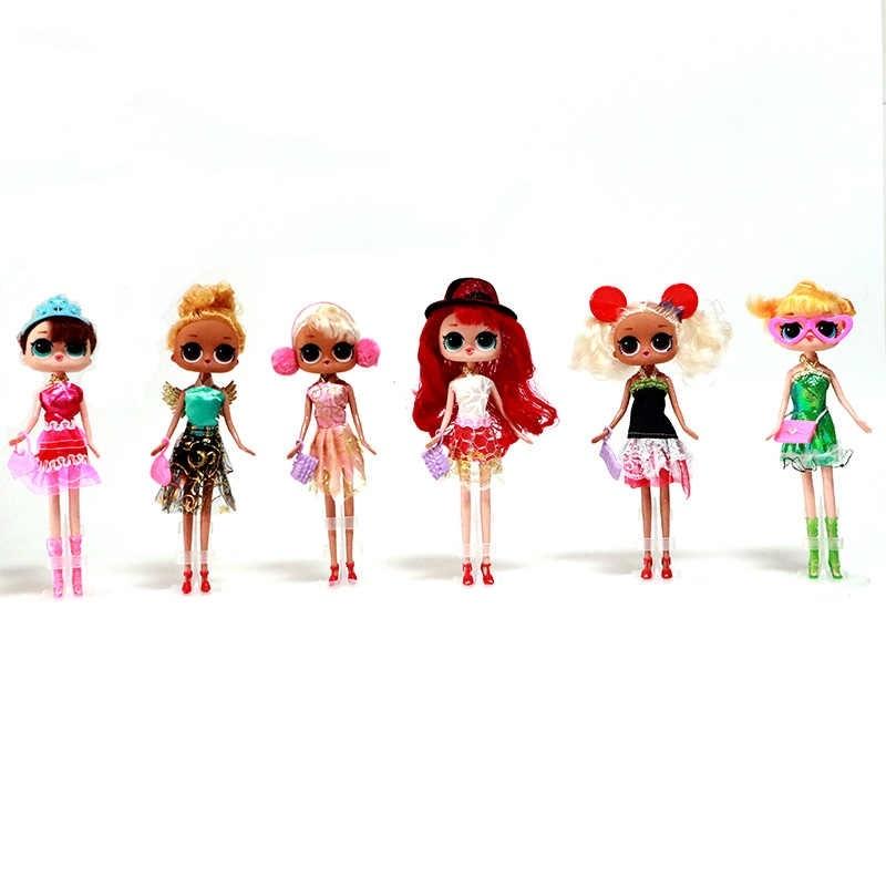 Игрушки куклы картинки010