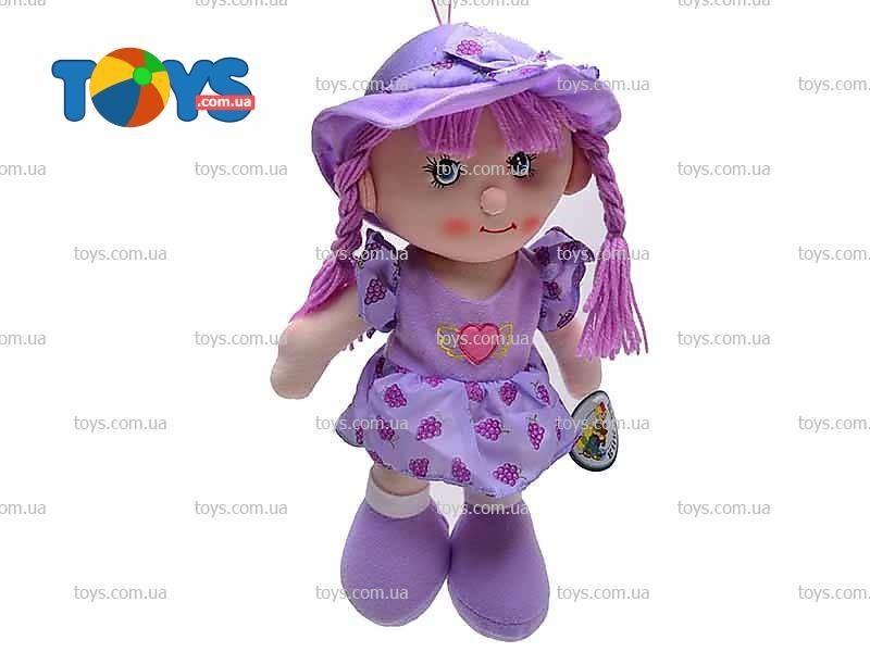 Игрушки куклы картинки011