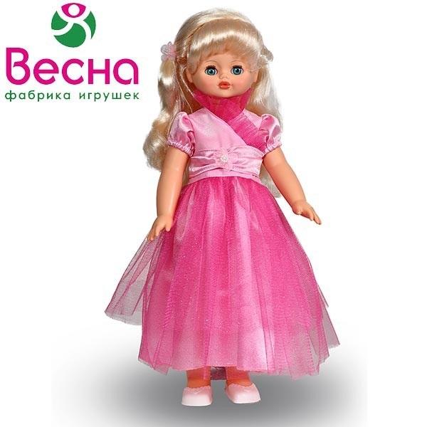 Игрушки куклы картинки012