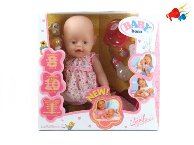 Игрушки куклы картинки013