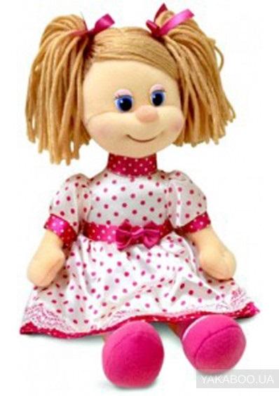 Игрушки куклы картинки015