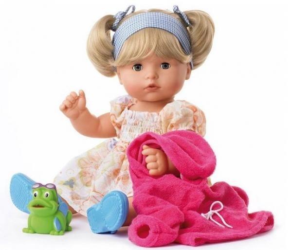 Игрушки куклы картинки016