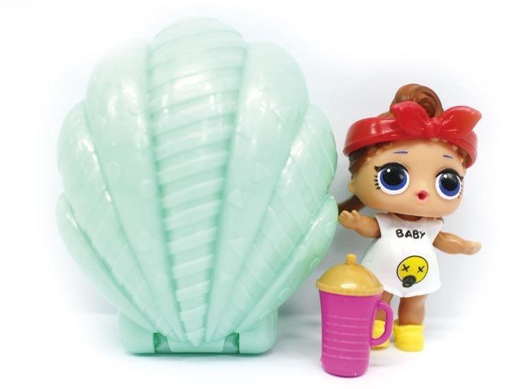 Игрушки куклы картинки017