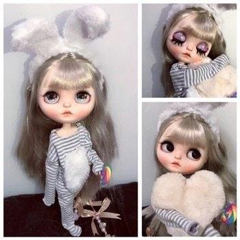 Игрушки куклы картинки023
