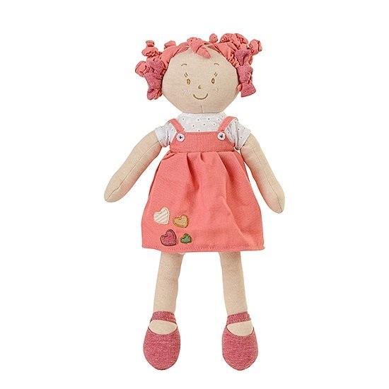 Игрушки куклы картинки024