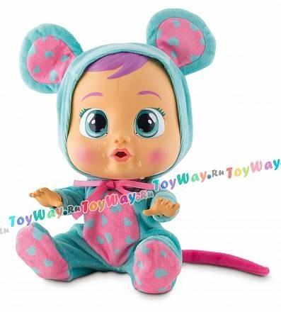Игрушки куклы картинки025