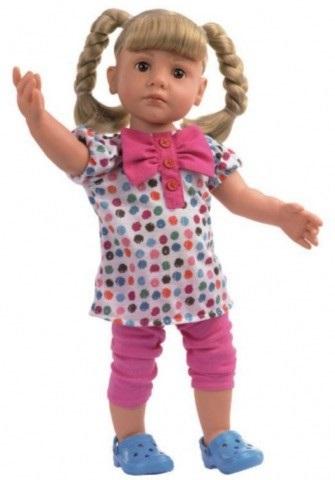 Игрушки куклы картинки026