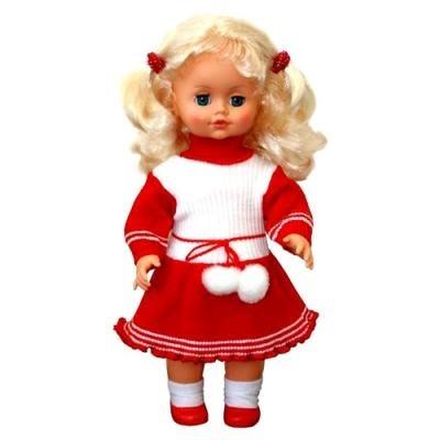 Игрушки куклы картинки028