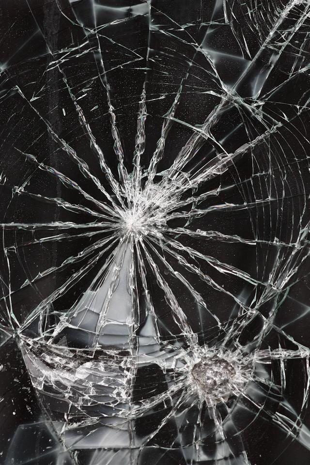 Прикольные картинки к разбитому экрану, картинки днем