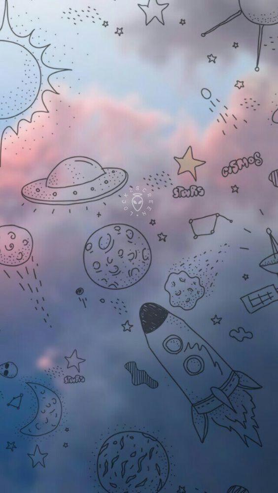Картинки для телефона красивые для девочек 9 лет (16)