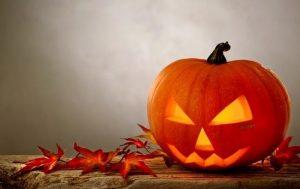 Картинки на день Хэллоуин020