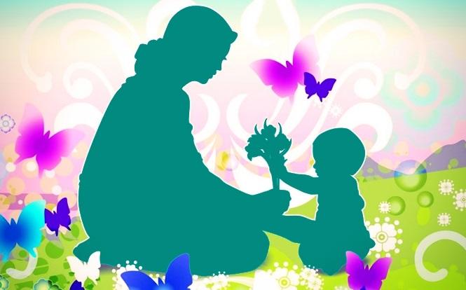 Картинки на день матери в Республике Беларусь013