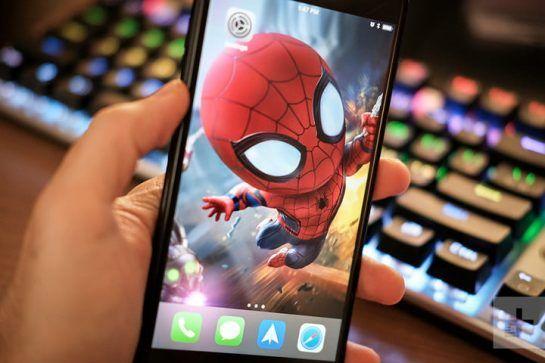 Картинки на телефон для девочек 12 лет   классные и крутые (13)