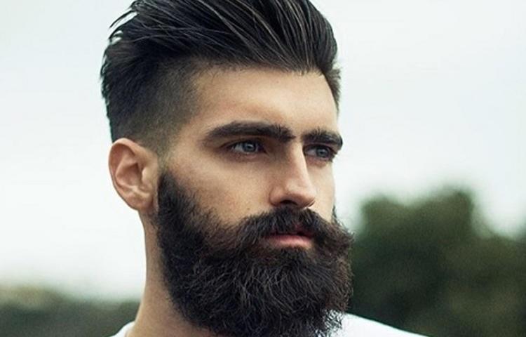 Картинки парней на аву с бородой014