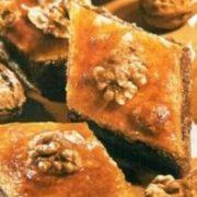 Картинк на день сладкой патоки и восточных сладостей020