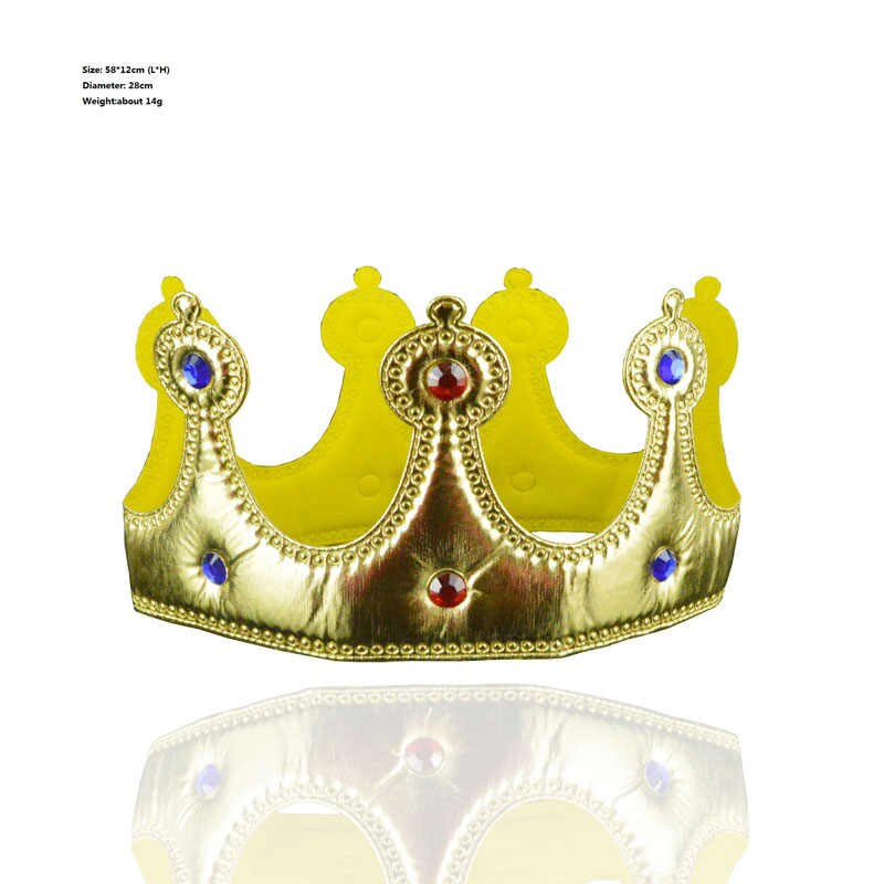 Корона принца   фото и картинки (8)