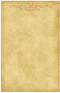 Красивый фон для письма   подборка (1)