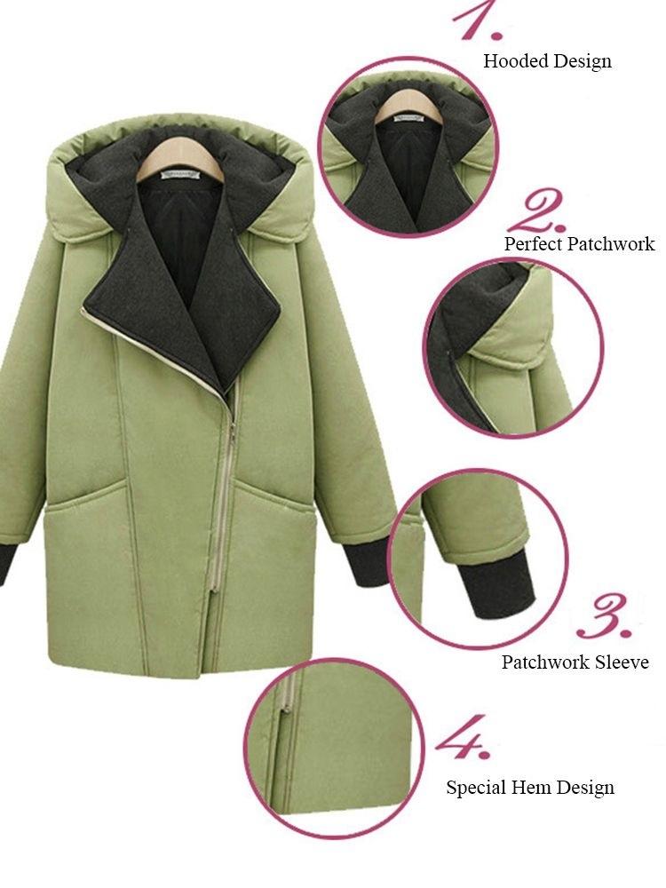 куртки женские с выкройками и фото