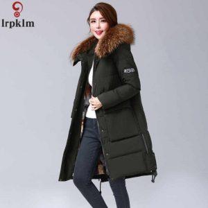 Куртки зимние картинки016