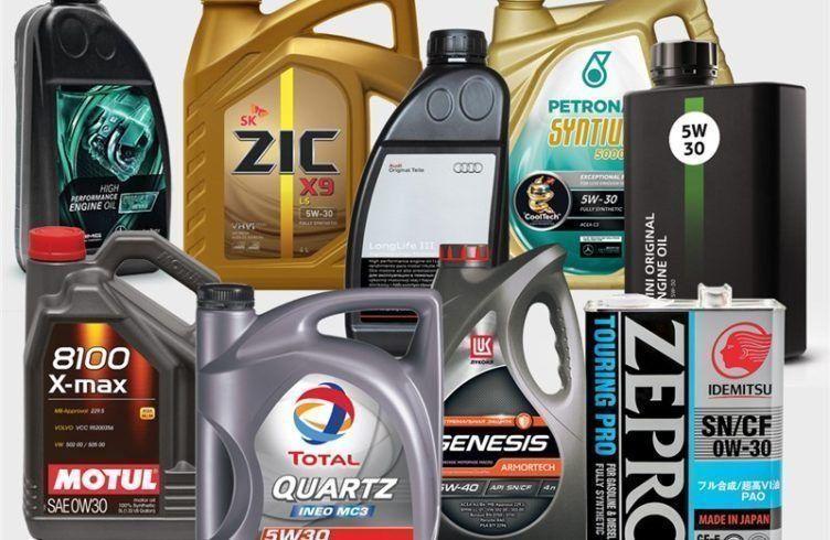 Можно ли смешивать автомобильные масла для двигателя Советы