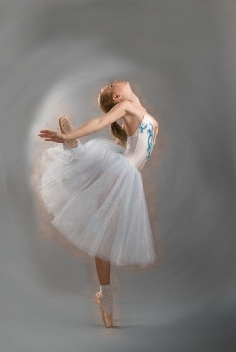 Неделя прикольные, картинки с днем рождения балет