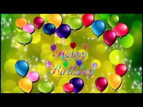 Открытки барбоскины с днем рождения002