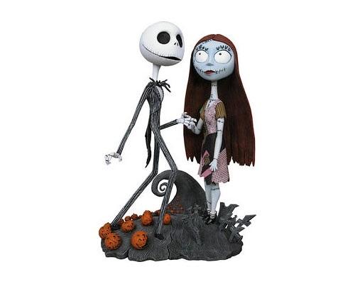 Салли и Джек картинки002