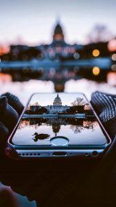 Скачать картинки на телефон на сенсорный экран (8)