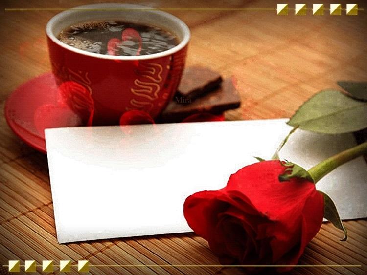Скачать открытки для любимой доброе утро002