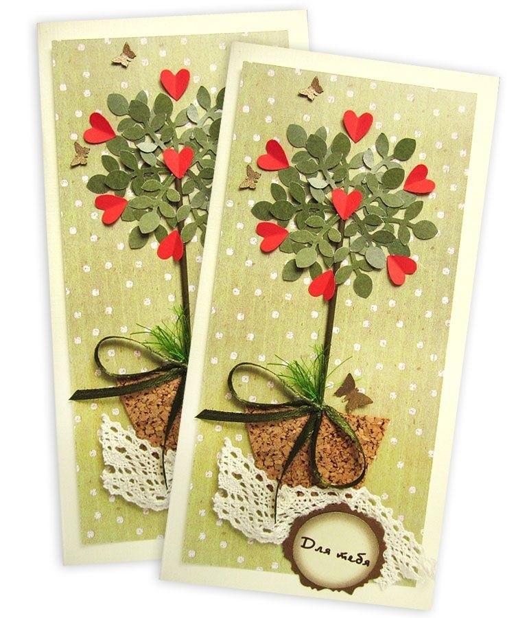 ему идеи открыток с 8 марта скрапбукинг рузья-цветолюбы