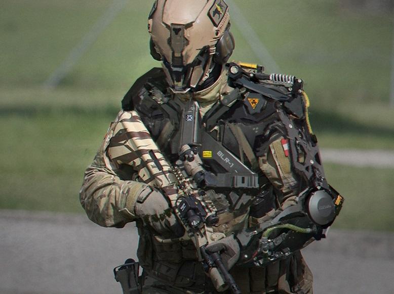 картинки будущих военных костюмов приобретать устройства для