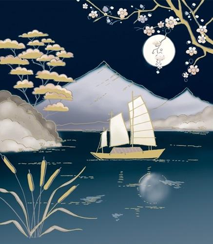 Прикольные про, япония открытка с днем рождения
