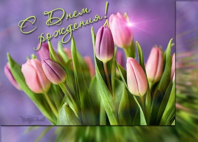 Христос воскресе поздравление картинки веришь победу