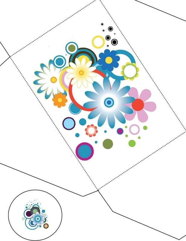 Конверты шаблоны для распечатки с днем рождения, медициной