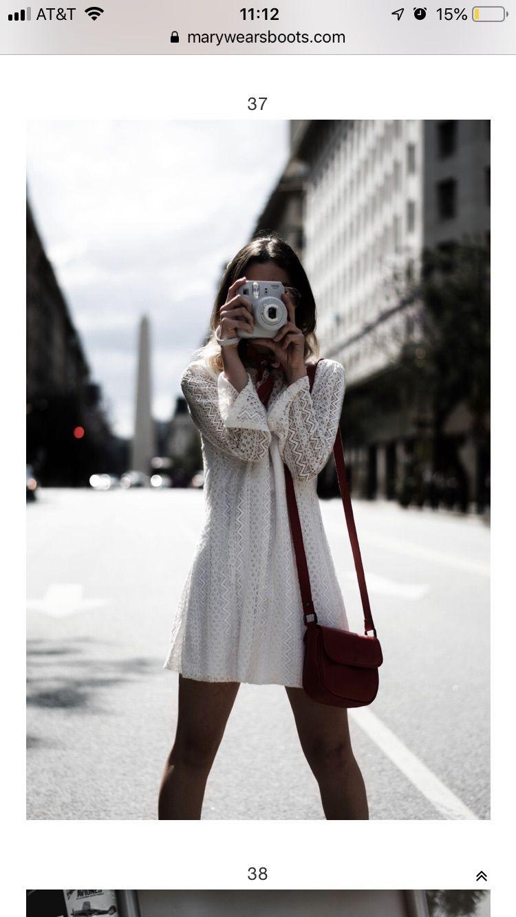 Фотосессия в свитерах   фото идеи (3)