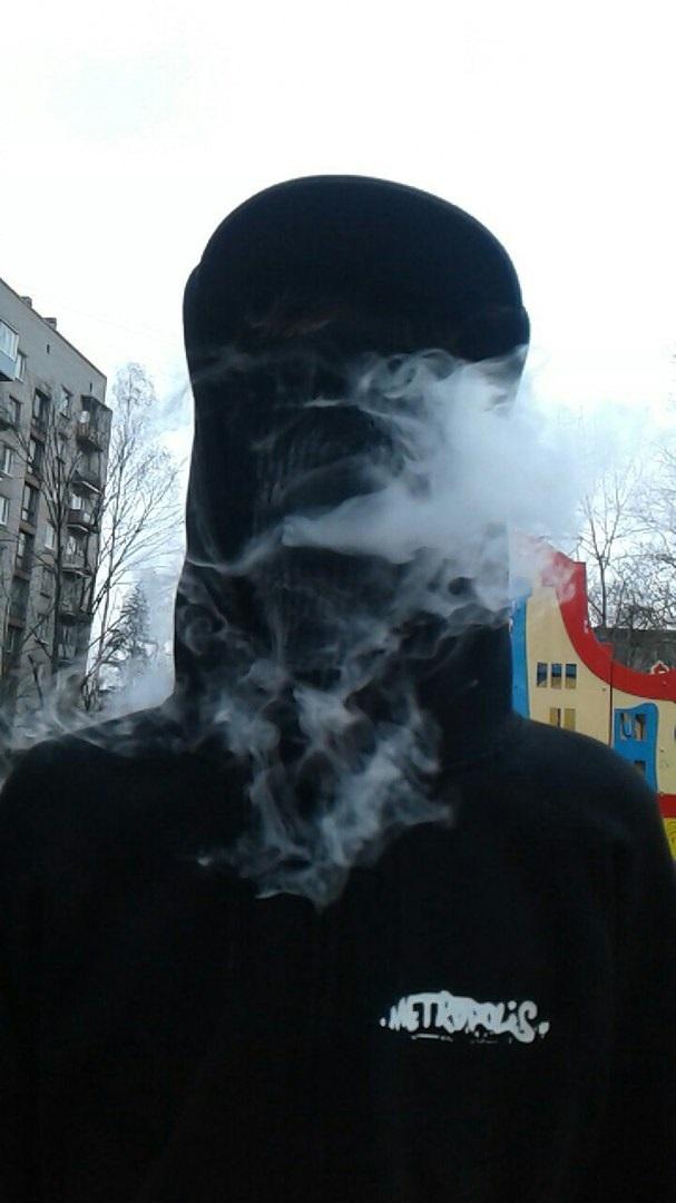 Фото без лица на аву парни006