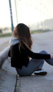 Фото девочек на аву в вк013