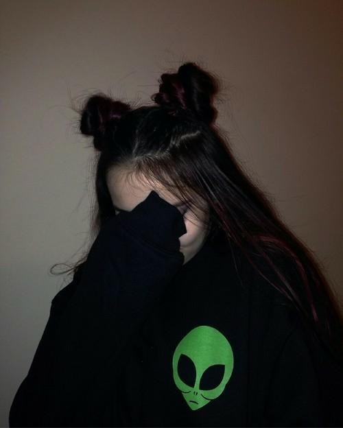 Фото девушка со спины на аву017