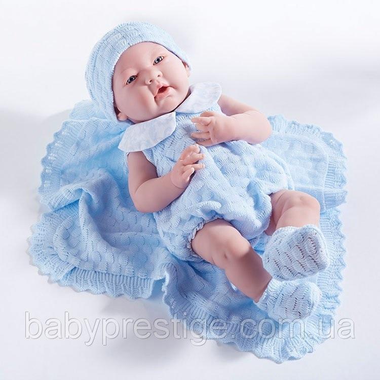 Фото младенец мальчик003