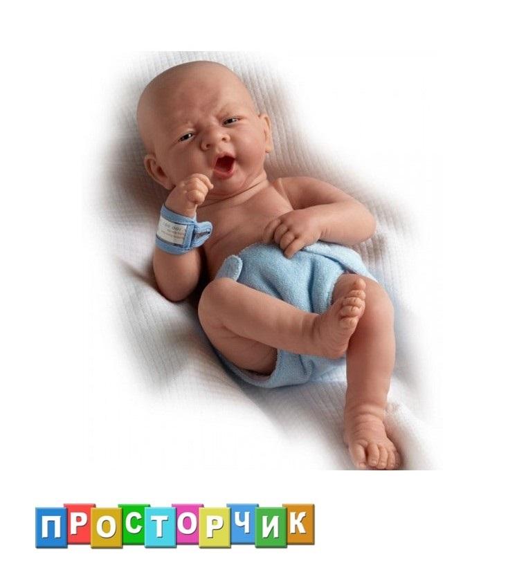 Фото младенец мальчик006
